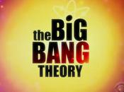 Bang Theory s04e07