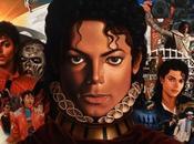 """Michael Jackson rivive """"Michael"""", disco inediti anticipato """"Breaking News"""""""