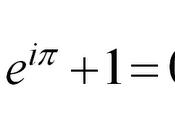 formula bella della matematica: Eulero