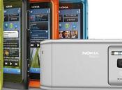 Nokia Video Recensione