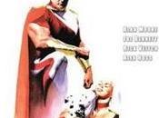 Supreme: annullata l'edizione targata kappa edizioni