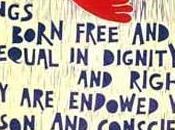 Sakineh Omar Khadr: (geo)politico dietro campagne diritti umani?