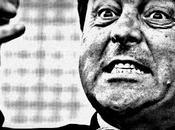 """""""Meglio tombeur femmes d'hommes"""", Antonio Pietro come Silvio Berlusconi"""