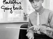 Goin' Back nuovo singolo Phil Collins