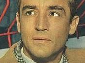 (1963) personaggio VITTORIO GASSMAN