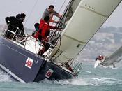 Campionato Invernale dell'Adriatico prova