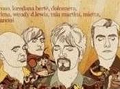 Neri Caso, Duetti Cover Femminile