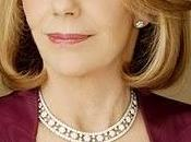 Jill Clayburgh (1944-2010)