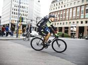 TheGoodOnes accompagna Urban Bike Messengers social network