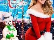 Mariah Carey Santa! Video Testo Traduzione