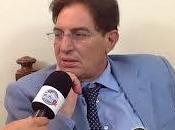 Intervista crocetta….