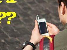 What'sApp?? segnaliamo musicali iPhone allargare vostri orizzonti