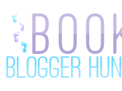 Book Blogger Hunt... tappe finali!