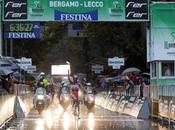 Giro Lombardia 2012
