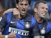 Serie 6^Giornata: Napoli vince raggiunge Juventus, Inter Lazio bene, Miccoli trascina Palermo