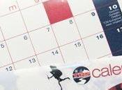 Calendario Eurogroup 2012-2013