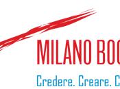 Fiera Internazionale Libro Milano Linate