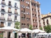 Perle cost: mangiare Madrid