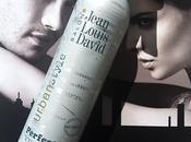 Jean louis david: hair care