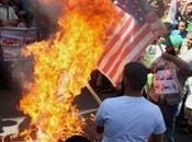"""Innocence Muslims: piano dell'elite innescare """"autunno arabo"""" conquistare Medio Oriente"""