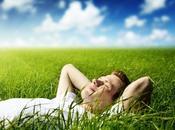 Semplice come respirare, consigli disfunzione erettile