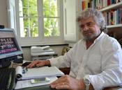 Beppe Grillo? spiegano americani