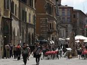 Hotel Perugia: vivere pieno tanti eventi città