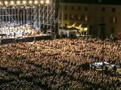 Ennio Morricone: Serata Incorniciare