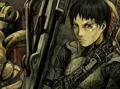 prima sinossi ufficiale cine-manga Cruise intitolato Need Kill