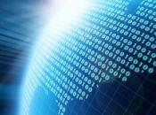 Come guadagnare 1.300 miliardi Social Network Aziende Collaborative