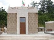 Lazio mausoleo macellaio fascista soldi pubblici