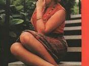 BETTY CURTIS SCEGLI resto mondo)/MI PIACERE (1964)