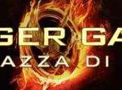 Concorso Hunger Games Ragazza Fuoco: vinci viaggio Atlanta