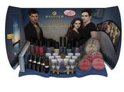Preview Essence Breaking Dawn part