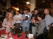 descrivere gusto vino ricorre sogno