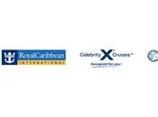 proposte invernali Royal Caribbean, mare sole spiagge cristalline