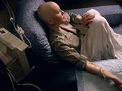 chemioterapia rafforzare tumori
