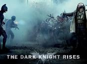 Dark Knight Rises Pt.2 SPOILER!