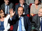L'ambiguità socialisti europei fronte alla crisi dell'euro