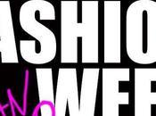 Tendenze moda dalla Milano Fashion Week 2013