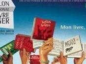 Impressioni Salone Internazionale Libro Algeri