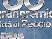 G.P. Peccioli-Coppa Sabatini: percorso elenco partenti