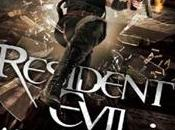 Resident Evil: Afterlife Paul W.S. Anderson