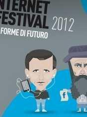 Internet Festival Pisa futuro della rete