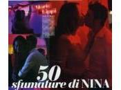 Nina Moric bacia appassionatamente Davide Lippi, figlio dell'ex della Nazionale
