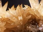 EuromineralExpo Torino 2012: Mostra internazionale Minerali