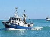 """""""L'Artemide"""" bloccato Egitto Sette uomini dell'equipaggio ostaggio"""