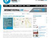 """Internet Festival 2012: diretta Streaming, futuro digitale rete unificata"""""""