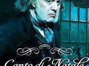 """CANTO NATALE"" CHARLES DICKENS... OTTOBRE LIBRERIA"