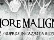Sudore Maligno